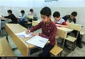 3500 نفر دانشآموز دیرآموز در کردستان تحصیل کردند