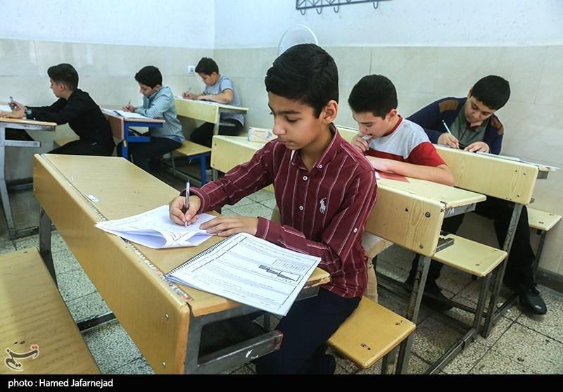 12000 دانشآموز در استان گلستان نیازمند حمایت خیران