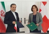 Switzerland Inks Deal on Protection of Iran's Interests in Canada
