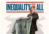 «نابرابری برای همگان» در شبکه مستند؛ روایتی از افزایش نابرابری اقتصادی در آمریکا