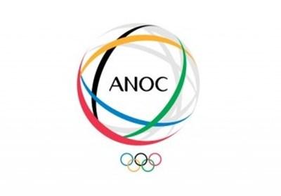 Iran to Send 17 Athletes to ANOC World Beach Games - Sports news