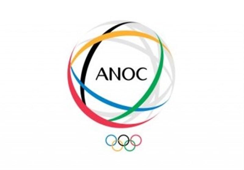 کرهجنوبی میزبان نشست انوک در سال 2020 شد