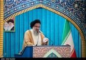 Iranian Cleric Warns Turkey against 'New Quagmire' in Syria