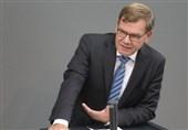 نماینده پارلمان آلمان: ویدئوی آمریکا علیه ایران گنگ و مبهم است