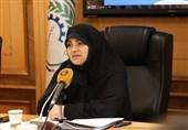رئیس سازمان بهرهوری: مازندران یکی از استانهای پیشرو در حوزه بهرهوری است