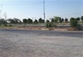 محور هراز از دوم شهریور مسدود میشود