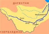 دومین همایش تجاری ایران و قفقاز شمالی آغاز به کار کرد