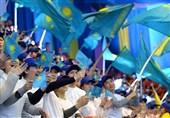 قزاقستان به عنوان صلح آمیزترین کشور در آسیای مرکزی شناخته شد