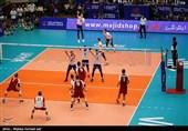 آمادگی استان اردبیل برای برگزاری مسابقات لیگ ملتهای والیبال جهان