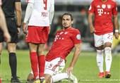 فوتبال جهان  بوروسیا دورتموند برای پس گرفتن هوملس با بایرن مونیخ وارد مذاکره شد