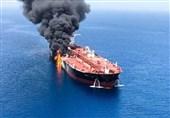 مقامات آلمانی خواستار شفاف سازی بر مبنای حقایق درباره حادثه نفتکشها شدند