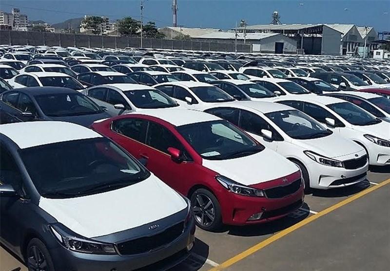 قیمت خودرو امروز 1398/03/26|رشد قیمت ها در بازارِ بلاتکلیف خودرو
