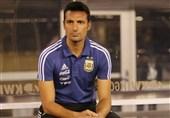 کوپا آمهریکا 2019| وعده جالب سرمربی تیم ملی آرژانتین در مورد قهرمانی شاگردانش