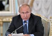 پوتین: تحریمهای آمریکا علیه ایران بیاساس است/ ایران به تعهدات خود پایبند بوده است