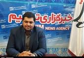 مستند زندگی شهید مدافع حرم حمزه کاظمی رونمایی میشود