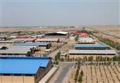 خوزستان| زیرساختهای جذب سرمایهگذاران در شهرک صنعتی رامشیر فراهم شد