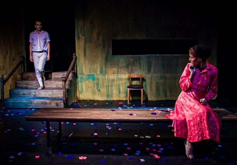 سایه خطر گیشه بر سر تئاتر دانشگاهی