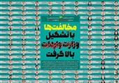 هزینه 2 هزار میلیارد تومانی احیای وزارت بازرگانی برای کشور