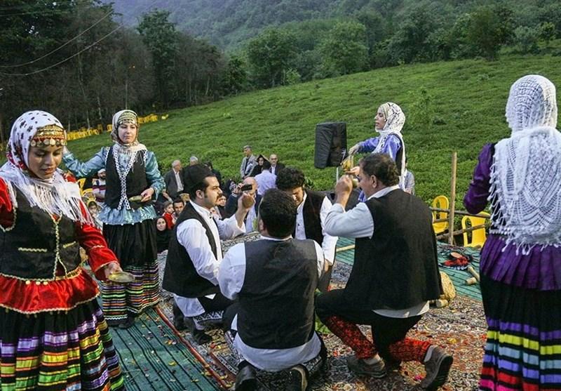 فراخوان دهمین جشنواره تئاتر خیابانی شهروند لاهیجان منتشر شد