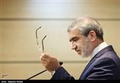 تسلیت کدخدایی برای درگذشت خبرنگار خبرگزاری فارس