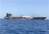 US Evidence to Blame Iran for Tanker Incident Not Convincing: Japan