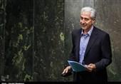 بررسی ساماندهی وضعیت کنکور با حضور وزیر علوم در مجلس