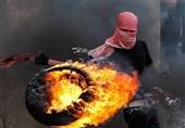 اخبار فلسطین|انتقاد حماس از تشکیلات خودگردان/ فراخوان برای تشدید مقاومت در کرانه باختری
