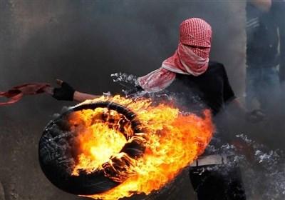 هفتاد و چهارمین سالگرد «نکبت»|واکنش گروههای مختلف فلسطینی؛ مقاومت تنها گزینه برای بیرون راندن اشغالگران است