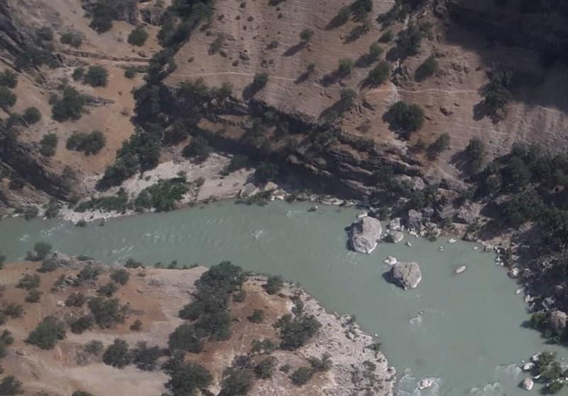 کهگیلویه و بویر احمد| برای حفاظت از منابع آبی با کسی تعارف نداریم