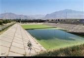 90 درصد پسابهای خانگی شهری در استان کرمانشاه تصفیه میشود