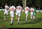 تهیه فرمت فنی و عملیاتی یکسان برای تیمهای ملی فوتبال
