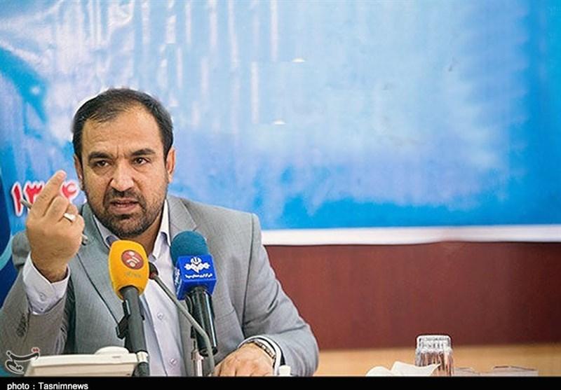 مدیرکل جدید صدا و سیمای کردستان در گفتوگو با تسنیم: شناخت کاملی از استان دارم/ توجه به ظرفیتهای منطقه اولویت برنامههاست