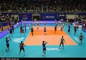 واکنش وزارت ورزش به شکایت لهستانیها از میزبانی ارومیه