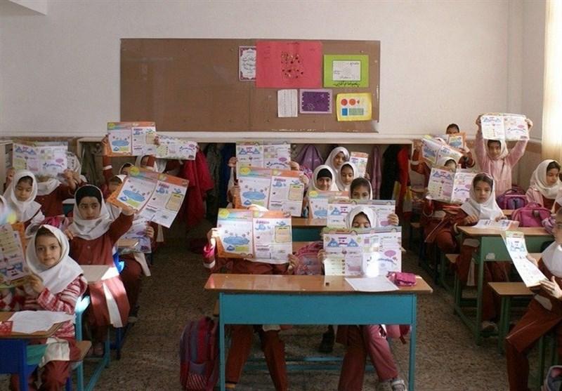 45 مدرسه آموزش و پرورش در تصرف دستگاههای اجرایی استان یزد است