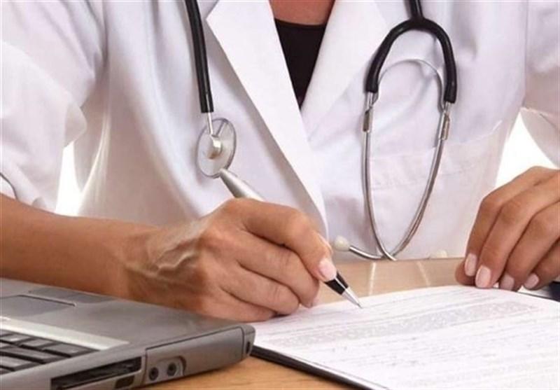 """وقتی یکشبه """"۷۰۰۰۰ پزشک"""" به آمار پزشکان کشور اضافه میشود!,"""