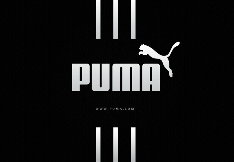 Palestinians Call for Intl. Day of Action against Puma