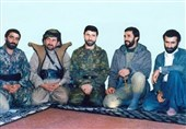 کنگره 5400 شهید کردستان جایگاه «شهید صیاد شیرازی» در میان نیروهای سازمان پیشمرگان مسلمان کُرد