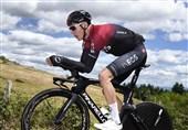 مصدومیت وحشتناک قهرمان چهار دوره دوچرخهسواری توردوفرانس