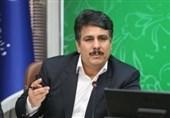ادعای یک مقاوم وزارت صمت: افزایش قیمت کالاهای اساسی بالای 5 درصد!