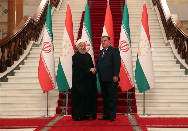 برگزاری کمیسیون مشترک اقتصادی ایران و تاجیکستان؛ مهمترین حوزههای همکاری اقتصادی دو کشور کداماند؟