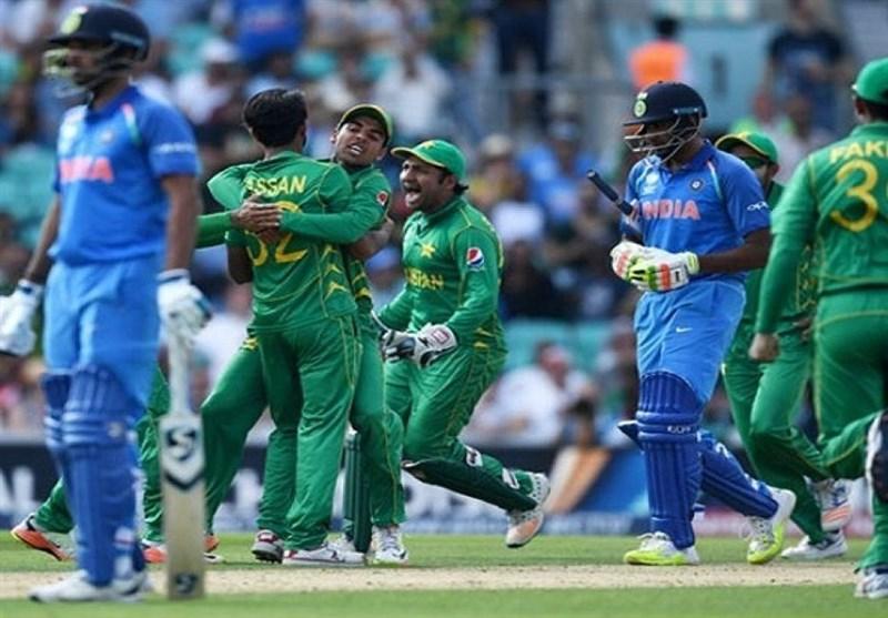 ورلڈکپ: کھلاڑیوں نے ہمت کی تو پاکستان سیمی فائنل میں پہنچ سکتا ہے!