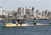 کاتبة إسرائیلیة: غزة لن تغرق فی البحر وسنغرق نحن فی بحرها