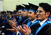 بهبود سلامت روان دانشجو دلیل اصلی تغییر نحوه آموزش است