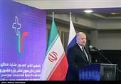 دیدار سران ایران، روسیه و آذربایجان اواخر تابستان در سوچی