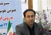 دست رد سازمان برنامه به مطالبات 10 هزار میلیارد تومانی فرهنگیان