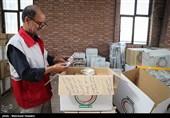 حج تمتع 98| روند درمان زائران ایرانی در مکه + فیلم