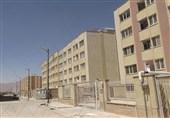 محکوم به ساخت مسکن ملی برای نجات از رکود هستیم