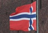 تصمیم نروژ برای انتقال سرمایه 50 میلیارد دلاری از بازار سهام اروپا به آمریکا