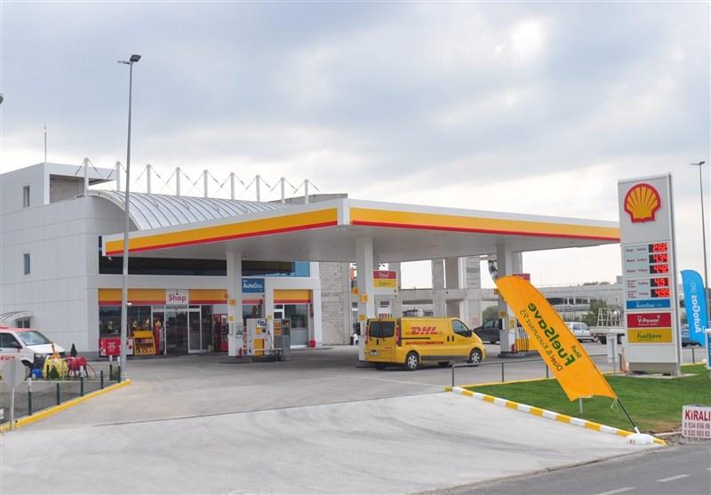 گزارش تسنیم|مقایسه مصرف بنزین در ترکیه و ایران/بخش اول
