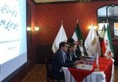 «ایران سرزمین جواهر» طرحی برای محرومیتزدایی است